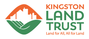 Kingston Land Trust | Home